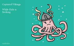Seeking Octopus Storybird Read Stories