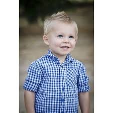 best 25 little boy mohawk ideas on pinterest boy haircut for