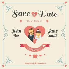 Camo Wedding Invitations Cute Wedding Invitations Wedding Ideas
