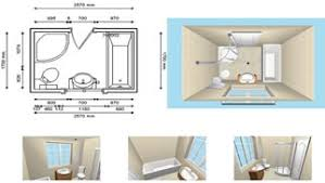 disabled bathroom design bathroom design ideas imposing disabled bathroom design