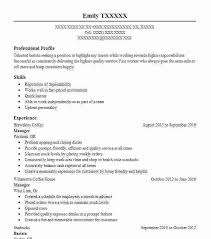 resume for barista hitecauto us