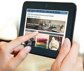 kindle fire hd black friday click on pictures to kindle fire hd black friday deals 2013 and