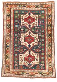 oriental rugs vintage rugs and antique rugs by peter pap
