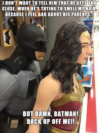 Back Off Meme - back off batman meme on imgur