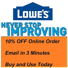 home depot black friday 201 best 25 lowes 10 coupon ideas on pinterest lowes 20 off coupon