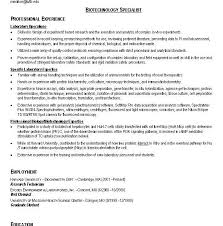 Resume Builder For Students Luxury Idea College Resume Builder 2 College Resume Builder For
