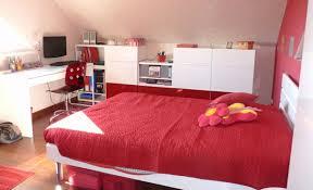 bricolage chambre porte fenetre pour model de chambre de fille élégant bricolage et