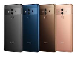 porsche design mate 9 huawei mate 10 pro porsche design all new features