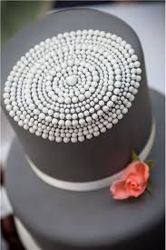 Simple Cake Decorating 1282 Best Cake Decorating Images On Pinterest Biscuits Cake And