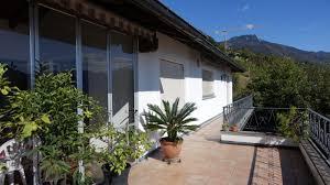 Zweifamilienhaus Zu Verkaufen Mediagest Sa Zweifamilienhaus Mit Wunderschöner Sicht In Minusio
