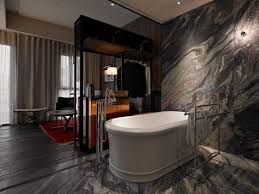 Hotels Interior Most Popular Hotels Hotel Proverbs Taipei U2013 Design Hotels