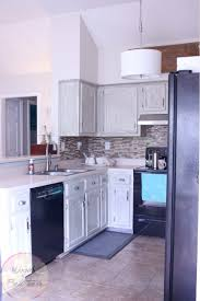 Kitchen Cabinet Outlet Stores by Pre Made Kitchen Cabinets Lowes