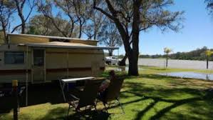 Aussie Traveller Awnings Roll Out Awning Caravan U0026 Campervan Accessories Gumtree