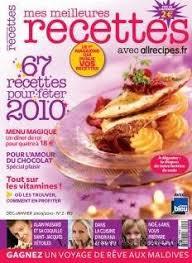 livre de cuisine gratuit magazine cuisine gratuit best concept u design by bs productions