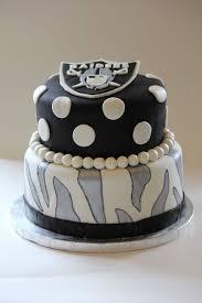 happy birthday jeep cake raiders birthday cake blondie u0027s sugar art
