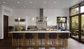 ikea kitchen lighting ideas best popular kitchen illumination ideas my home design journey