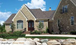 custom homes designs home plans floor plans house designs design basics