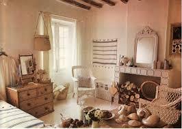 nice bedroom colors nice