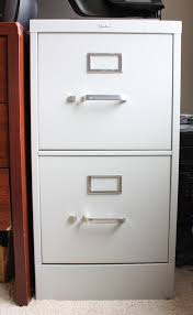 filing cabinet used office furniture for sale abu dhabi used