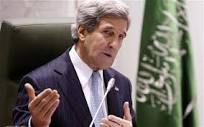 http://i.telegraph.co.uk/multimedia/archive/02499/kerry-riyadh_2499344b.jpg