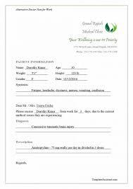 get the doctors note online yanairdoctor note free doctors note