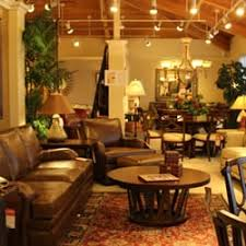 Patio Furniture Boise by Ennis Fine Furniture Furniture Stores 2310 W Fairview Ave