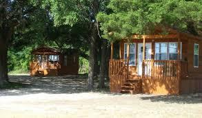 bedroom luxury cabin rentals colorado cottages steamboat springs