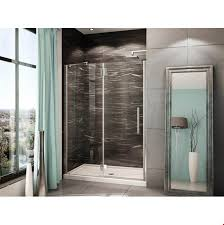 Shower Door Canada Fleurco Canada Bathworks Showrooms