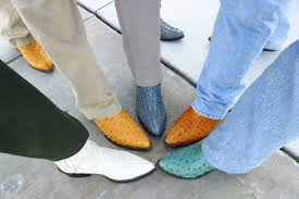 why pointy toe shoes for men should come back in fashion vogue