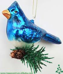 wholesale hanging bird ornaments buy best hanging bird