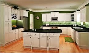 Painted Shaker Kitchen Cabinets Popular Shaker Kitchen Cabinets Ourcavalcade Design