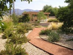 Landscaping Albuquerque Nm by Backyard Pathfinder Red Twig Studio U2013 Landscape Design Architect