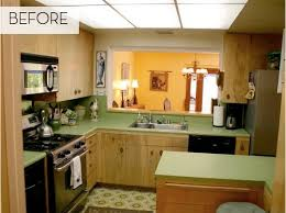 avocado green kitchen cabinets from avocado to jade a green kitchen done right curbly