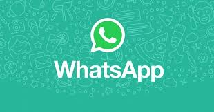 whatsap apk whatsapp for devices with apk files tnh