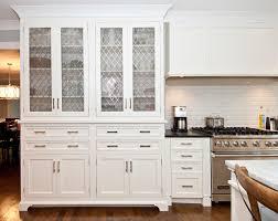 Kitchen Hutch Cabinets In Little Kitchens Designs Ideas - Kitchen hutch cabinets