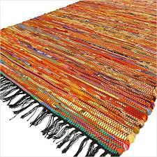Wool Indian Rugs India Rugs Amazon Com