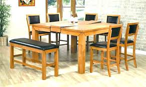 fold up dining room table and chairs collapsible dining table and chairs collapsible dining tables