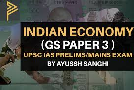 international relations for ias prelims mains online gs 2