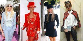 halloween city miami fl halloween costume or regular celebrity huffpost