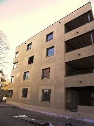 wohnflã chenberechnung balkon 132 besten haus bilder auf architektur neubau und