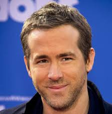ryan reynolds not injured after hit and run in vancouver toronto