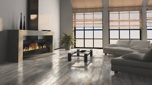 wineo vinyl ambra wood for gluing long island pine