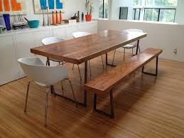 picnic style kitchen table gray kitchen styles and also astounding amazing picnic style dining