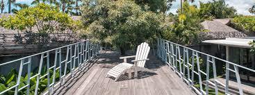 rates u0026 availability villa issi u2013 seminyak 4 bedroom luxury