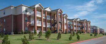 greens at oklahoma city apartments in oklahoma city ok