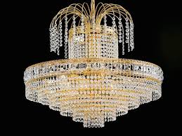 Chandelier Manufacturers Landscape Lighting Manufacturers List Lightings And Lamps Ideas