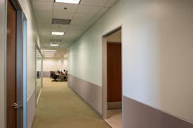 fabricmate wall finishing solutions homes hallways fabricmate systems inc