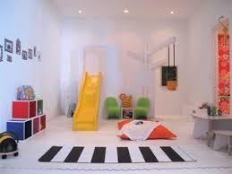 cabane enfant chambre une chambre d enfant façon square le tout petit