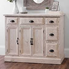 how to whitewash cabinets distressed whitewashed cabinet