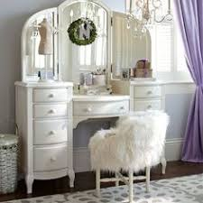area trucco favs pinterest vanities bedrooms and room